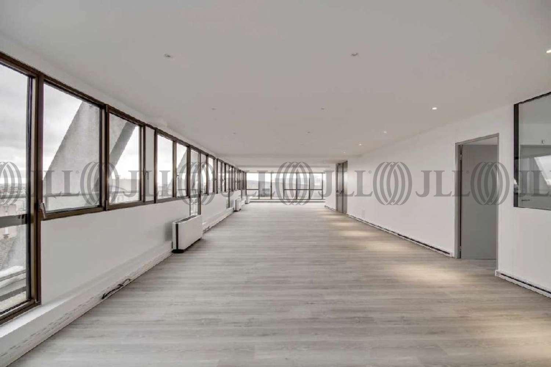 Bureaux Montreuil, 93100 - EUROCENTER - 10876647