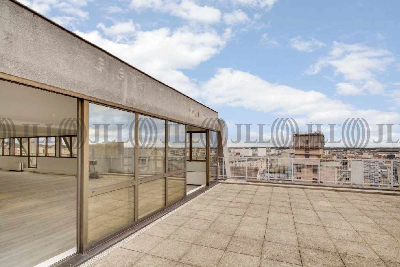 Bureaux Montreuil, 93100 - EUROCENTER - 10876649