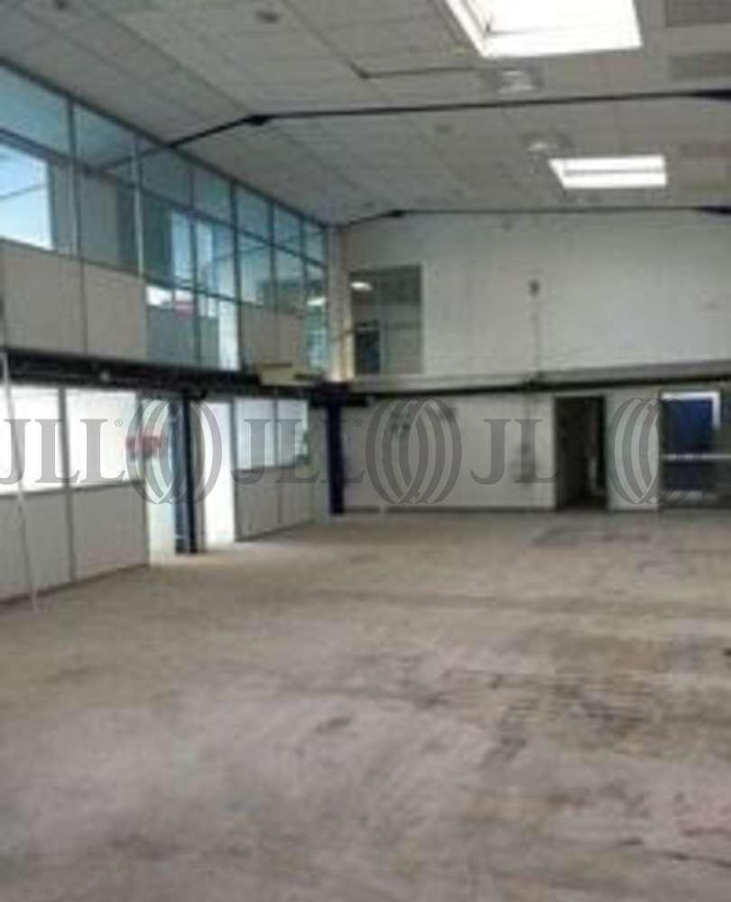 Activités/entrepôt St fons, 69190 - SAINT-FONS : LOCAUX D'ACTIVITE LYON SUD - 10876684
