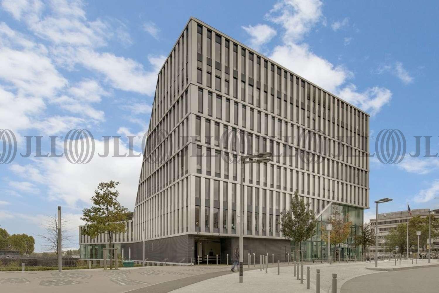 Bureaux Nanterre, 92000 - VIAVERDE - 10876693