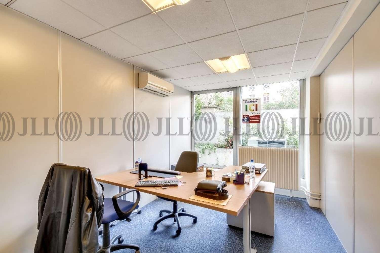 Bureaux Paris, 75013 - 85 RUE DU DESSOUS DES BERGES - 10876702