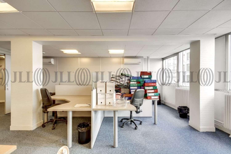 Bureaux Paris, 75013 - 85 RUE DU DESSOUS DES BERGES - 10876704