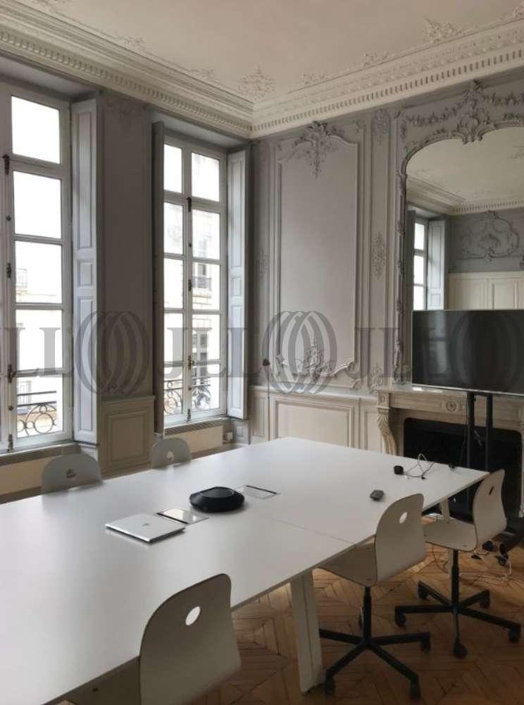 Bureaux Paris, 75008 - 13 RUE SAINT FLORENTIN - 10876803