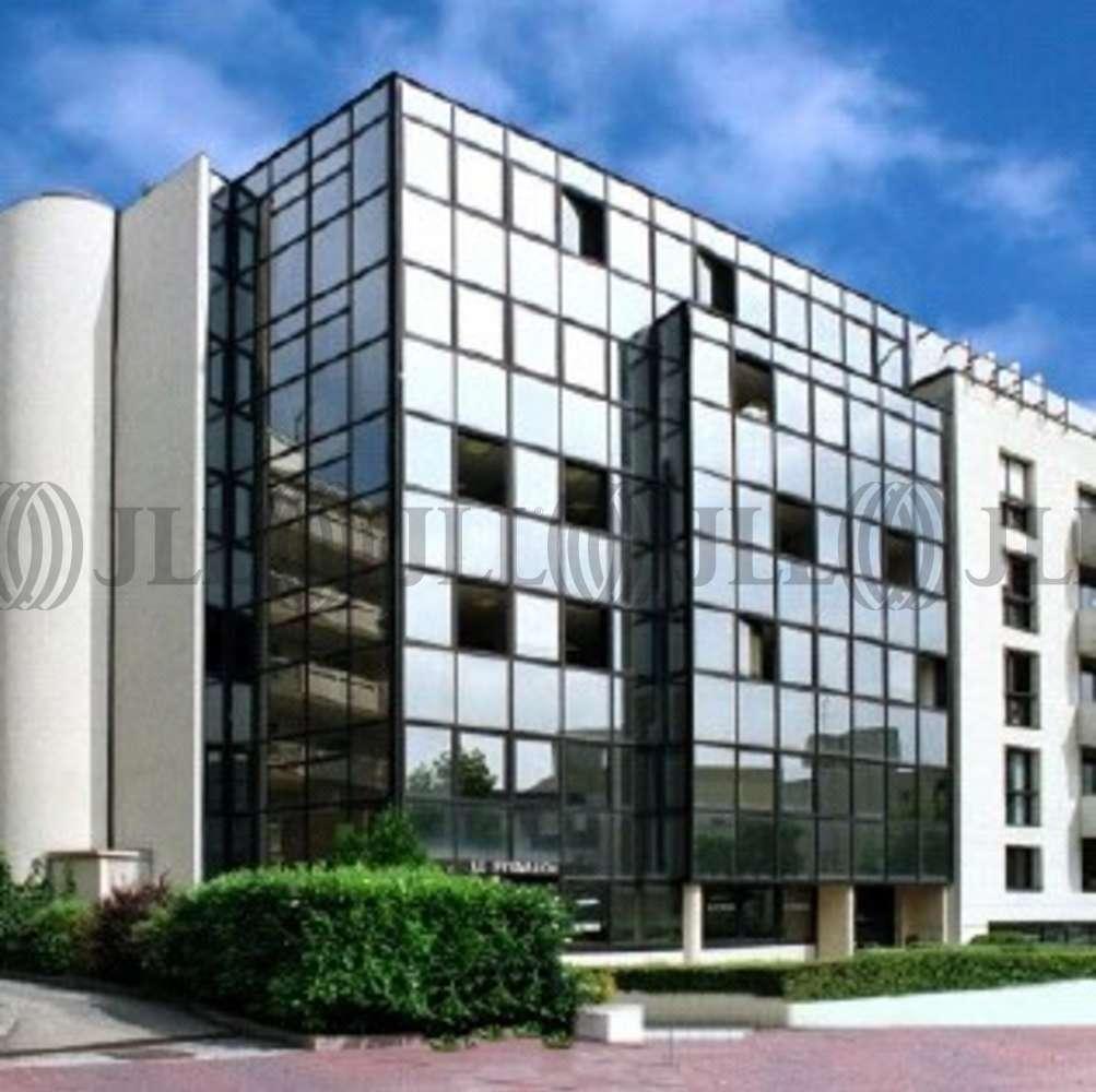 Bureaux Suresnes, 92150 - LE PYGMALION - 10876810