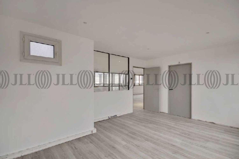 Bureaux Montreuil, 93100 - EUROCENTER - 10876922