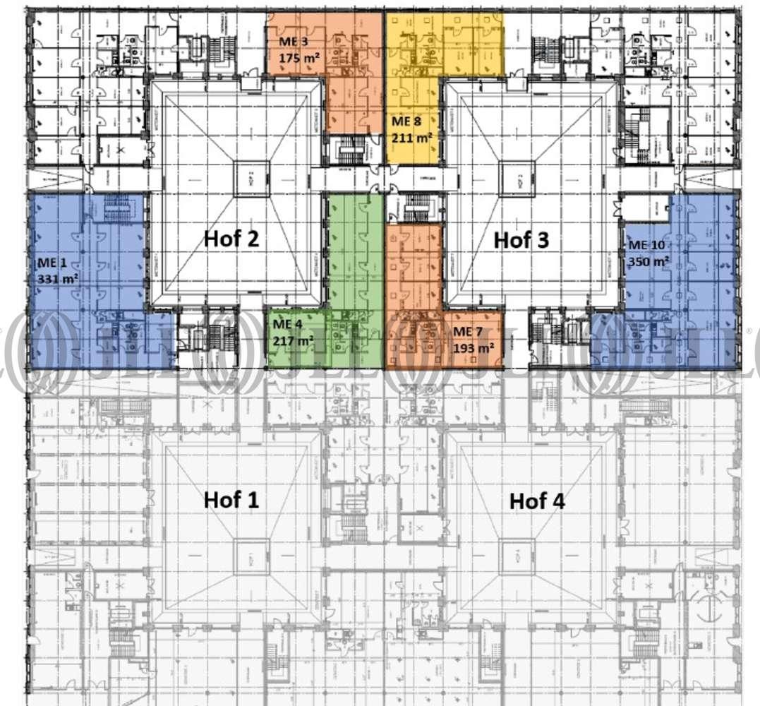 Büros Berlin, 10245 - Büro - Berlin, Friedrichshain - B1852 - 10877011