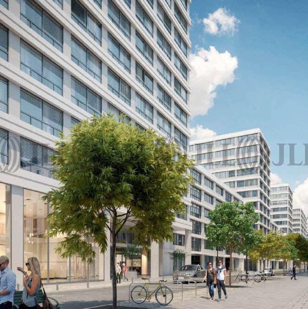 Büros Berlin, 10557 - Büro - Berlin, Moabit - B1412 - 10877024