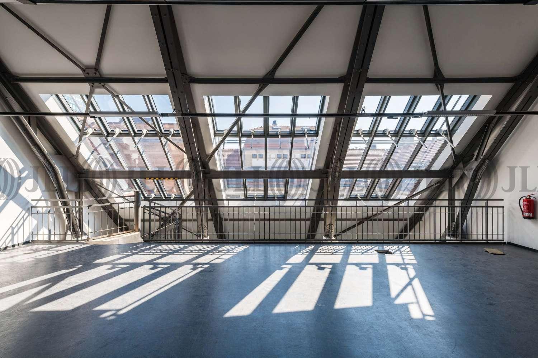 Büros Berlin, 10245 - Büro - Berlin, Friedrichshain - B0586 - 10877040