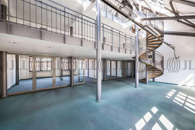 Büros Berlin, 10245 - Büro - Berlin, Friedrichshain - B0586 - 10877041