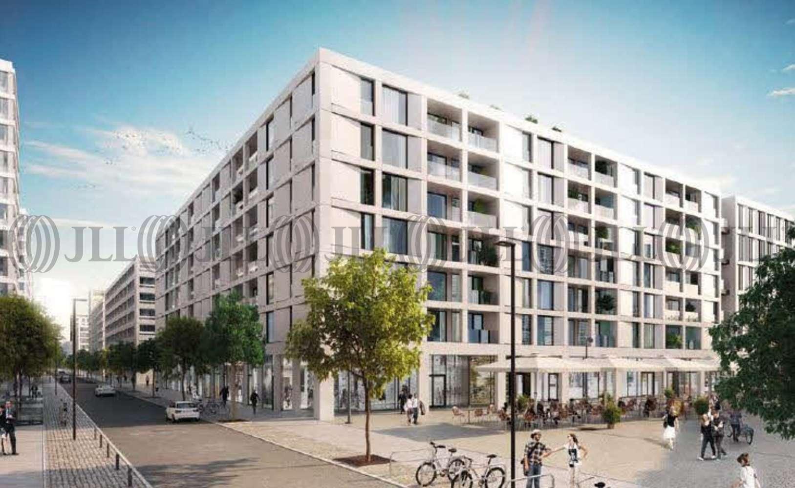 Büros Berlin, 10557 - Büro - Berlin, Moabit - B1412 - 10877044
