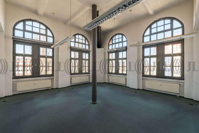 Büros Berlin, 10245 - Büro - Berlin, Friedrichshain - B0586 - 10877042