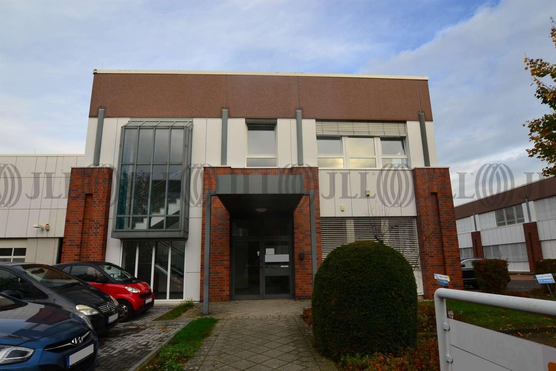 Büros Köln, 51149 - Büro - Köln, Gremberghoven - K1500 - 10877050