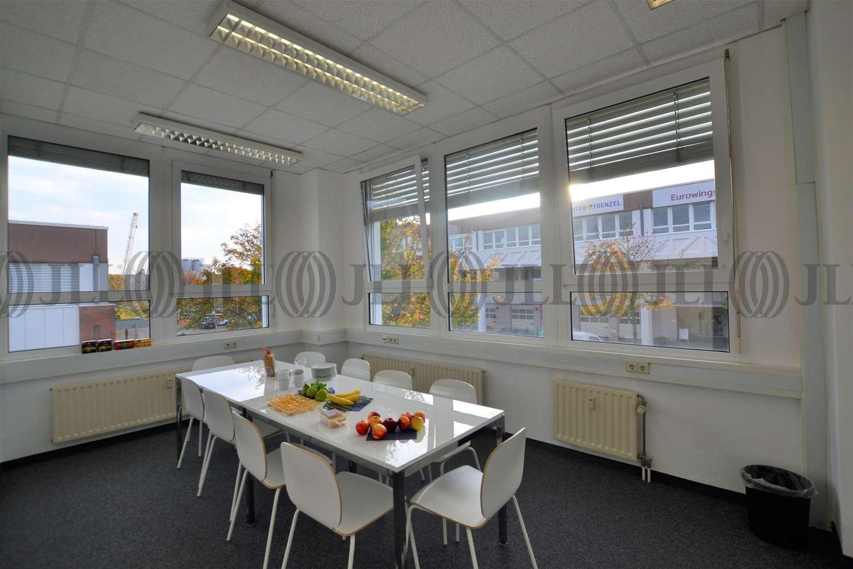 Büros Köln, 51149 - Büro - Köln, Gremberghoven - K1500 - 10877051