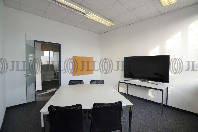Büros Köln, 51149 - Büro - Köln, Gremberghoven - K1500 - 10877053