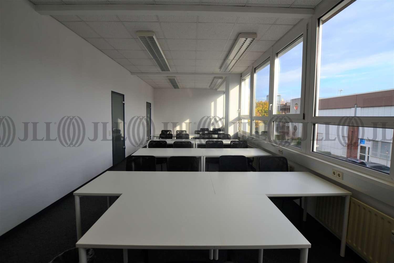 Büros Köln, 51149 - Büro - Köln, Gremberghoven - K1500 - 10877054