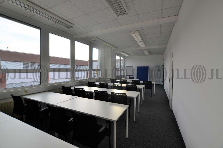 Büros Köln, 51149 - Büro - Köln, Gremberghoven - K1500 - 10877055