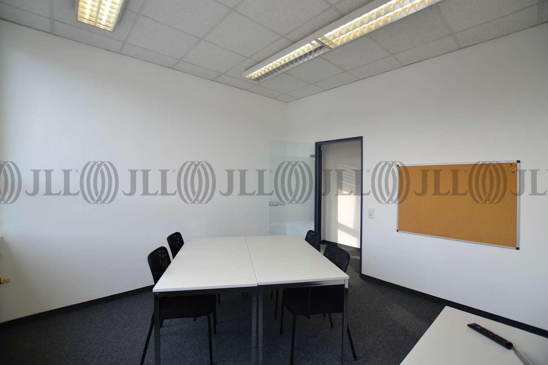 Büros Köln, 51149 - Büro - Köln, Gremberghoven - K1500 - 10877052
