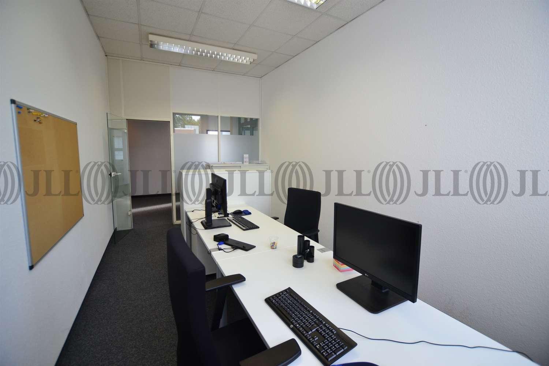 Büros Köln, 51149 - Büro - Köln, Gremberghoven - K1500 - 10877056