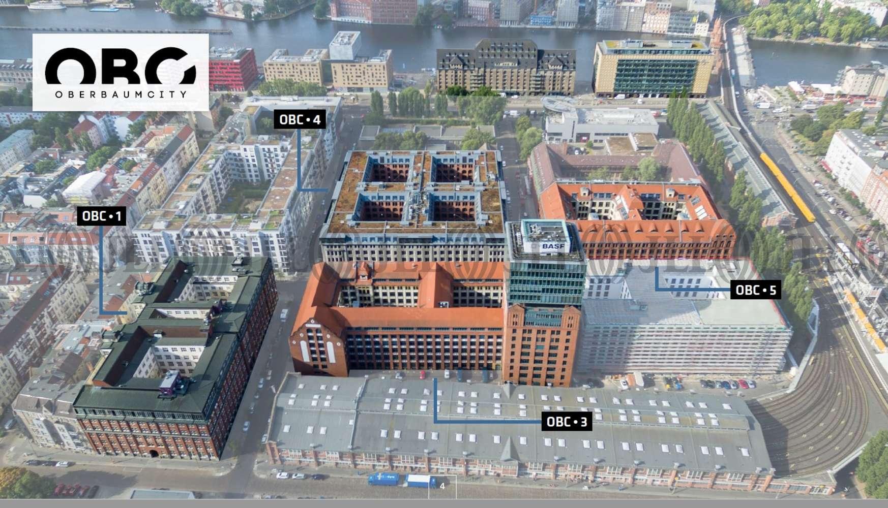 Büros Berlin, 10245 - Büro - Berlin, Friedrichshain - B0586 - 10877088
