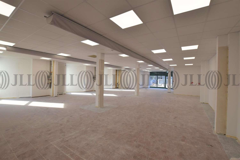 Büros Erlangen, 91058