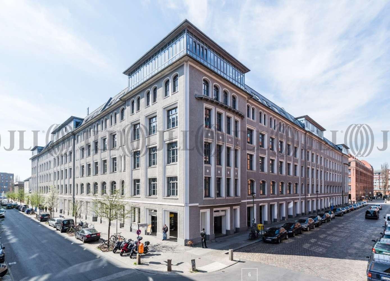 Büros Berlin, 10245 - Büro - Berlin, Friedrichshain - B0586 - 10877089
