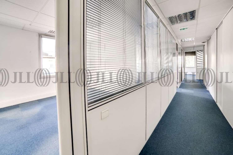 Bureaux Bron, 69500 - EUROPARC - 10877230