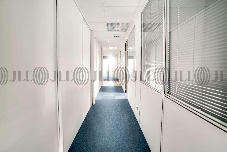 Bureaux Bron, 69500 - EUROPARC - 10877233