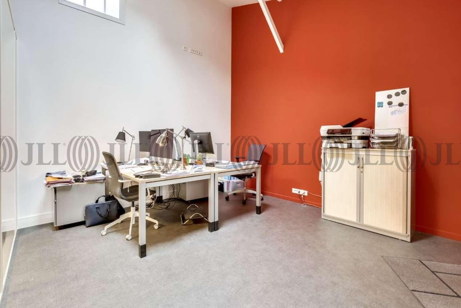 Bureaux La garenne colombes, 92250 - 16 RUE VOLTAIRE - 10877246