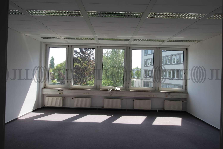 Büros Leipzig, 04347 - Büro - Leipzig, Schönefeld-Abtnaundorf - B1505 - 10877385