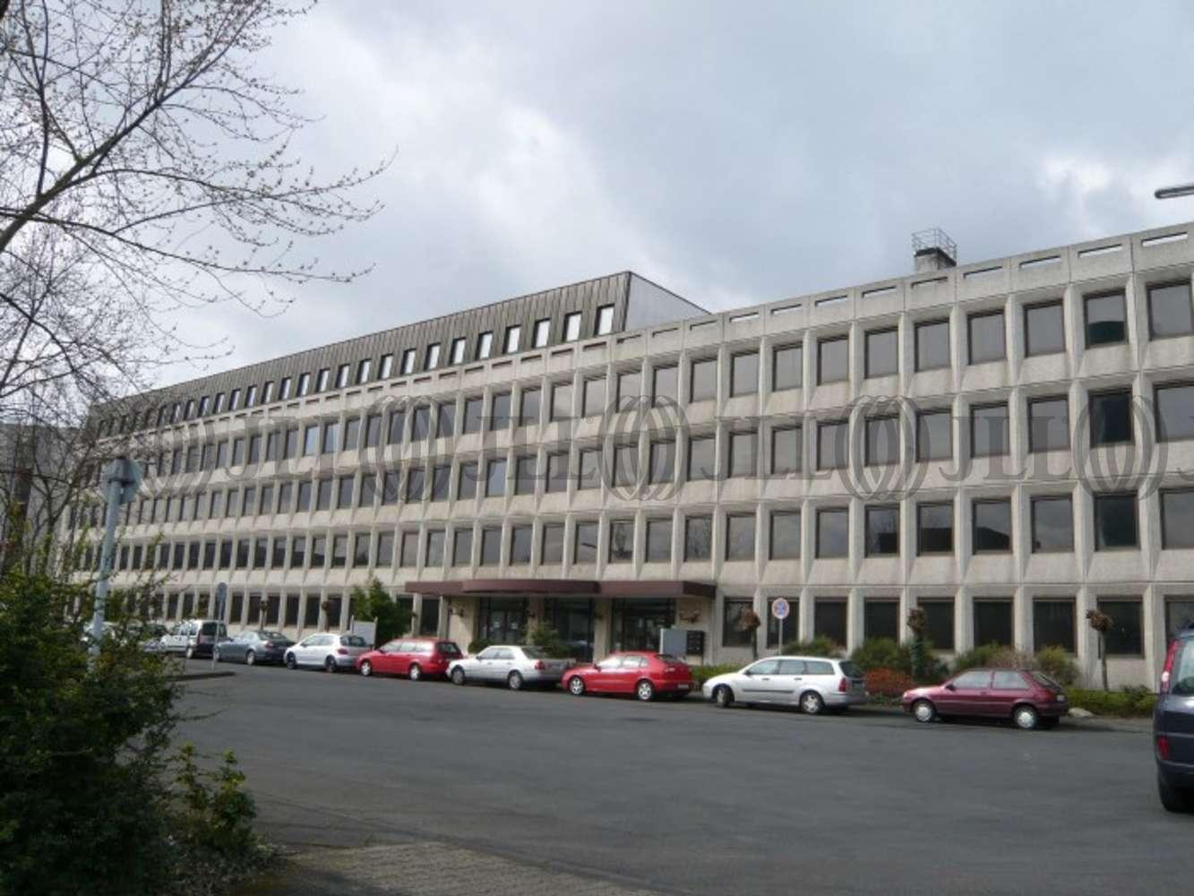 Büros Düsseldorf, 40549 - Büro - Düsseldorf, Heerdt - D2623 - 10877619