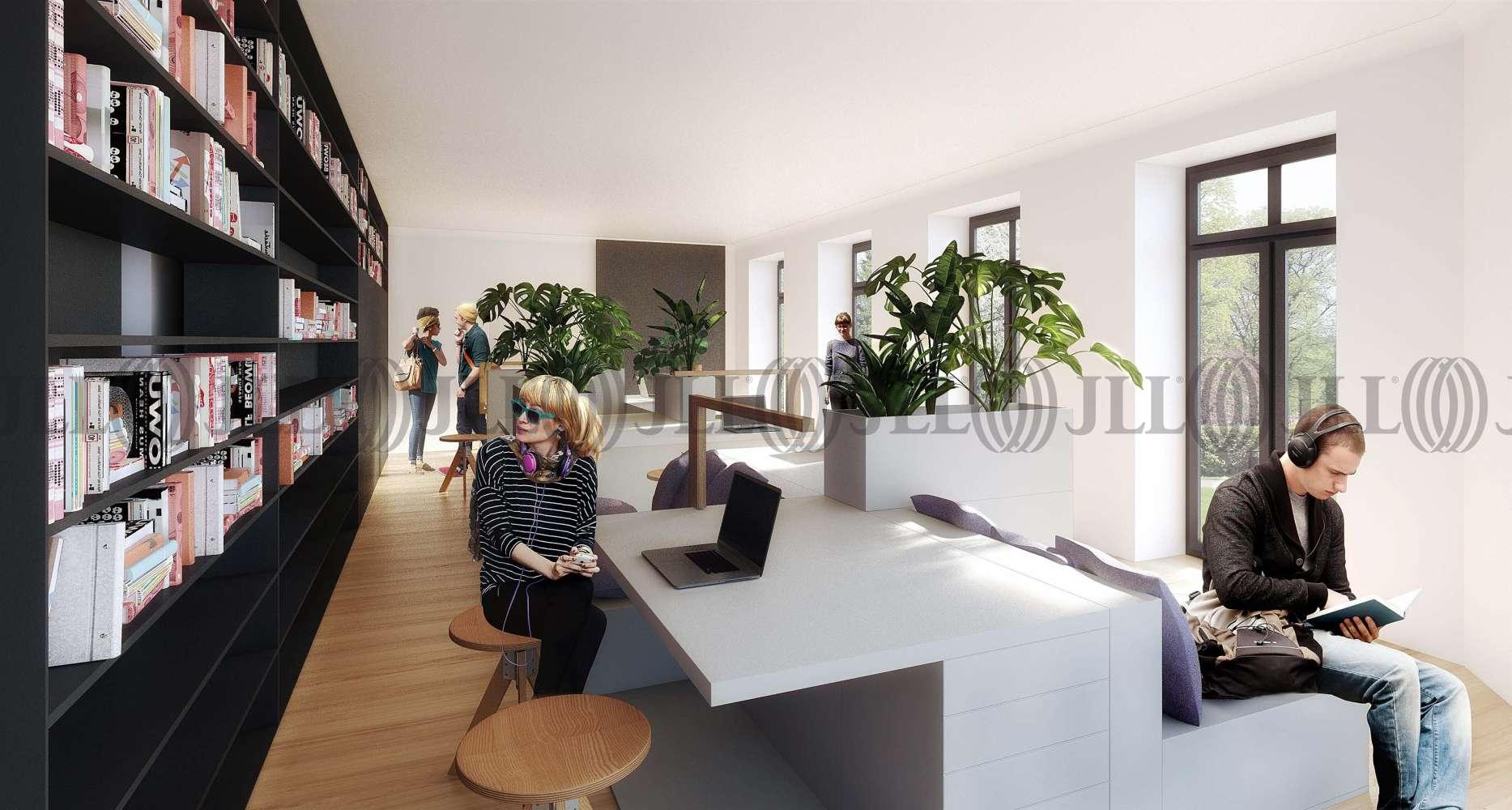 Büros Berlin, 12059 - Büro - Berlin, Neukölln - B1857 - 10877639