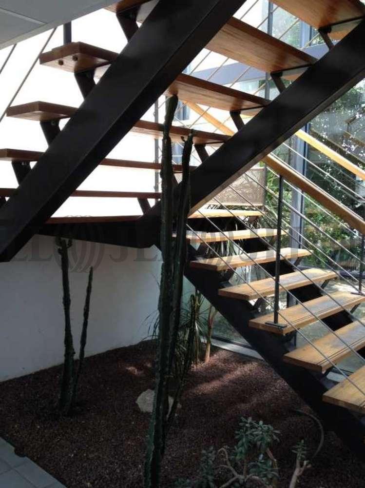 Bureaux Montpellier, 34000 - 244 RUE CLAUDE FRANCOIS - 10877739