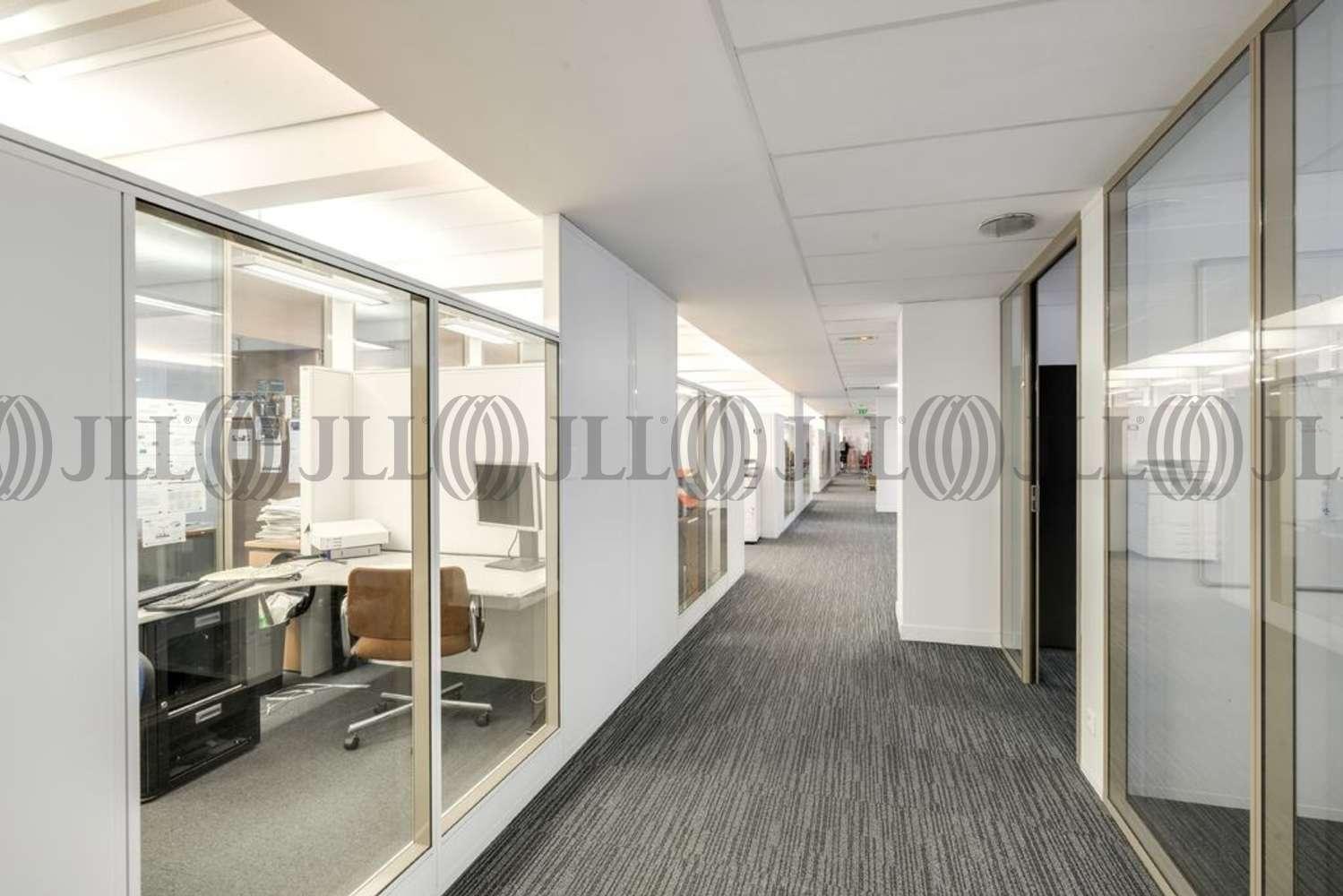 Bureaux Paris, 75013 - 23-23BIS AVENUE D'ITALIE - 10877929