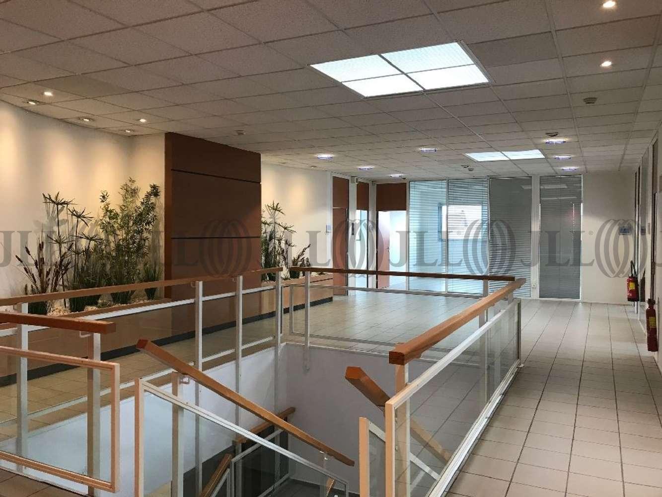 Bureaux Vaulx en velin, 69120 - PARC ACTIVITES LA POUDRETTE - 10877974