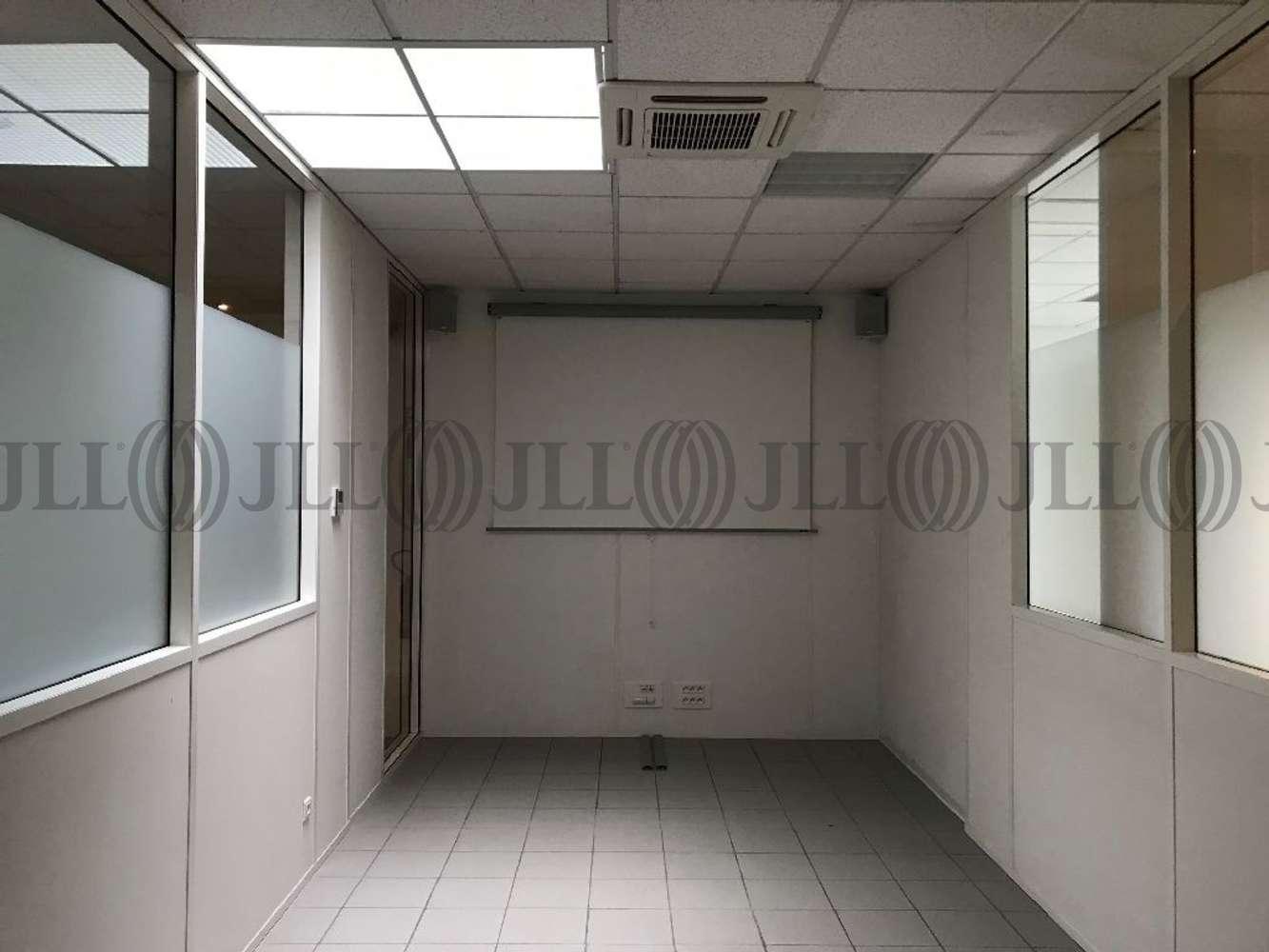Bureaux Vaulx en velin, 69120 - PARC ACTIVITES LA POUDRETTE - 10877978