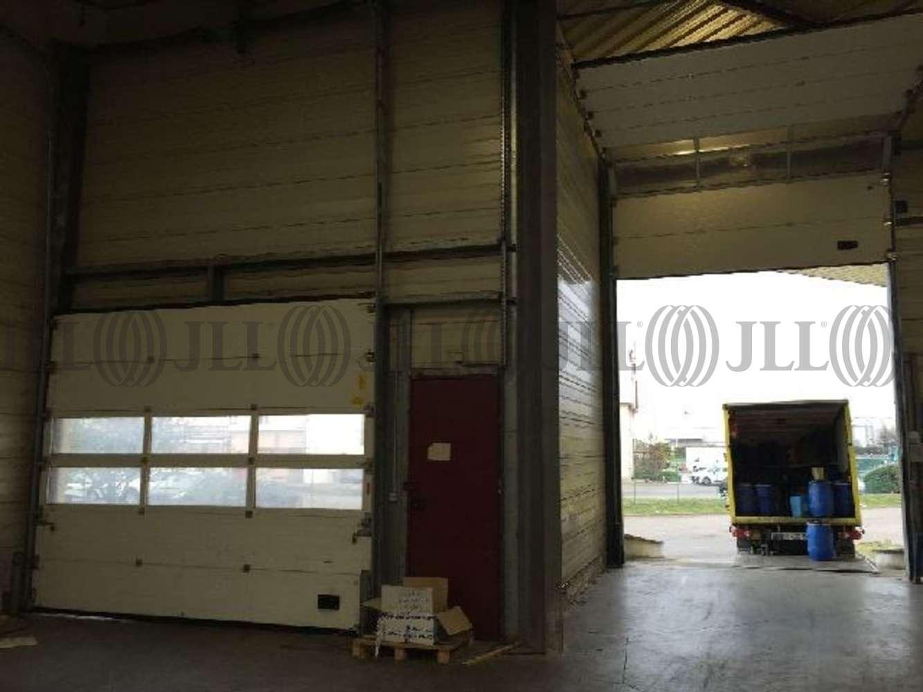 Activités/entrepôt Corbas, 69960 - ENTREPÔT À LOUER - CORBAS (69) - 10877998