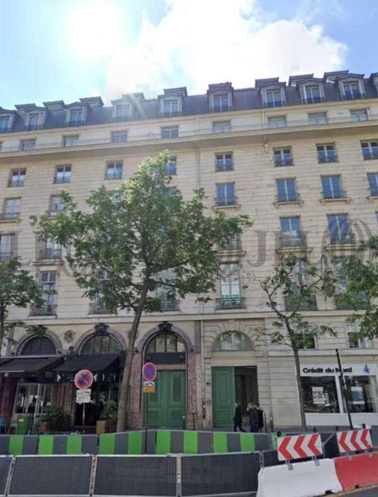 Bureaux Paris, 75002 - 9 BOULEVARD DES ITALIENS - 10878007