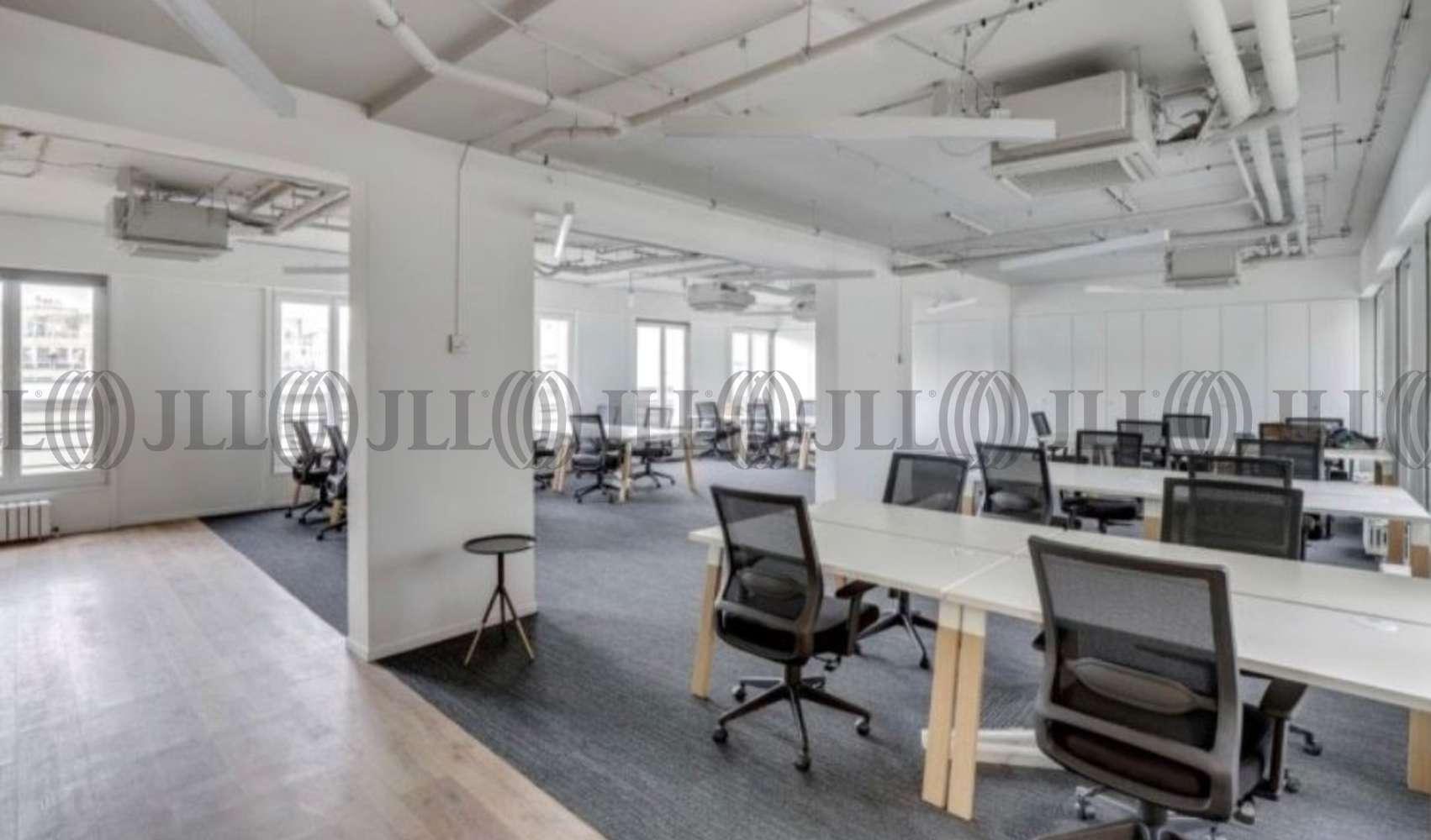Bureaux Paris, 75002 - 9 BOULEVARD DES ITALIENS - 10878010