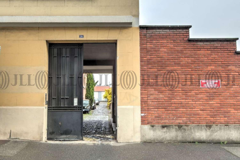Bureaux Arcueil, 94110 - 26 RUE BERTHOLLET - 10878059