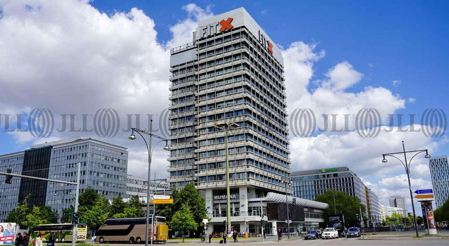 Büros Berlin, 10178 - Büro - Berlin, Mitte - B0326 - 10878161