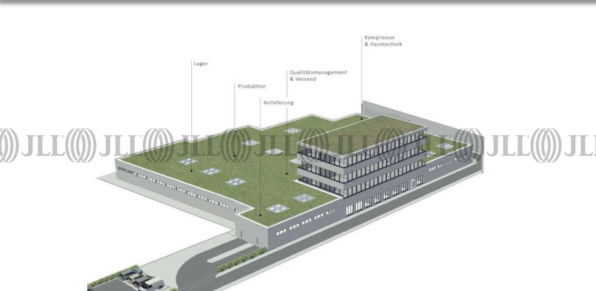 Büros Berlin, 13509 - Büro - Berlin, Tegel - B1739 - 10878165