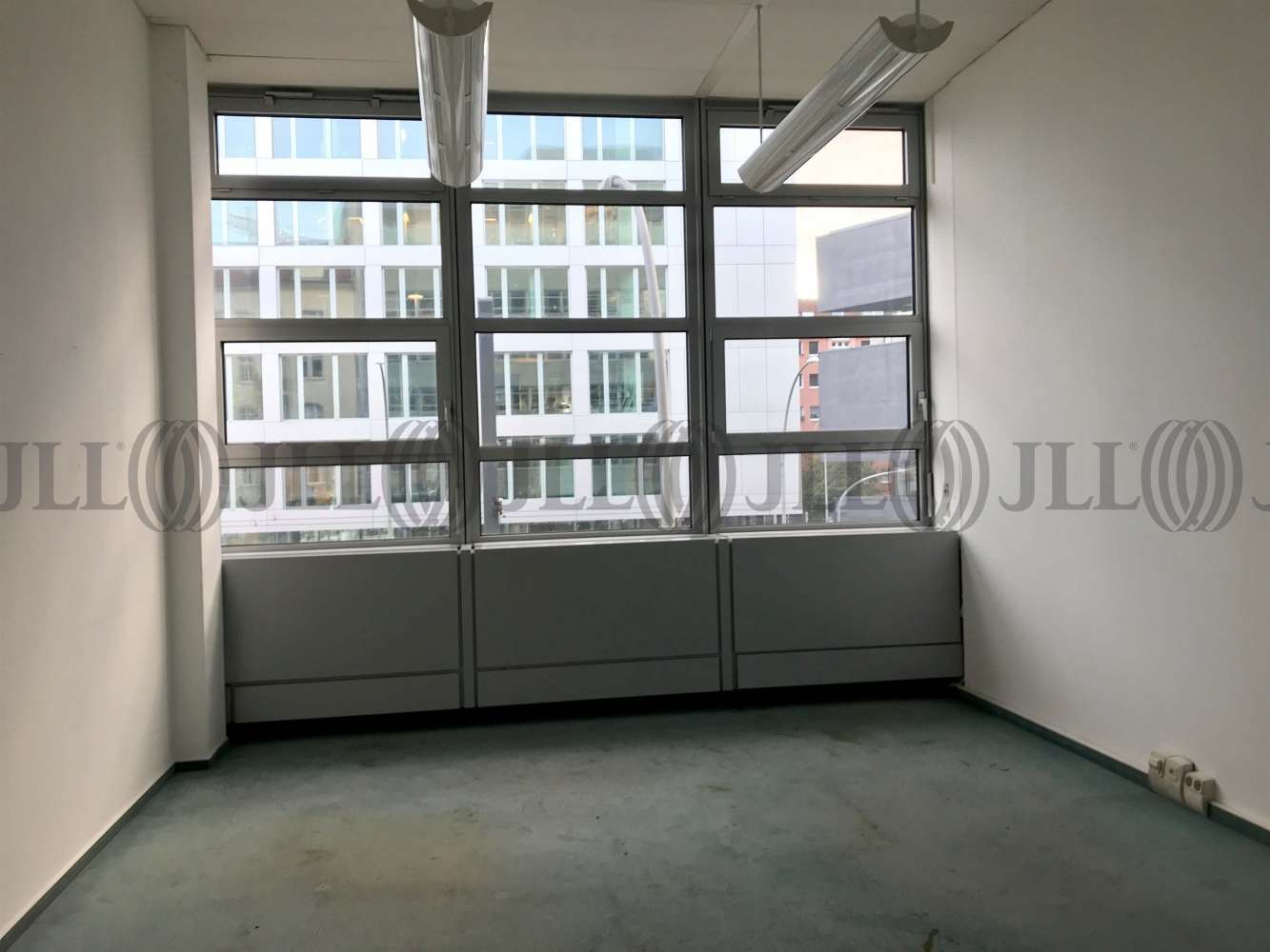 Büros Berlin, 10119 - Büro - Berlin, Prenzlauer Berg - B0068 - 10878167