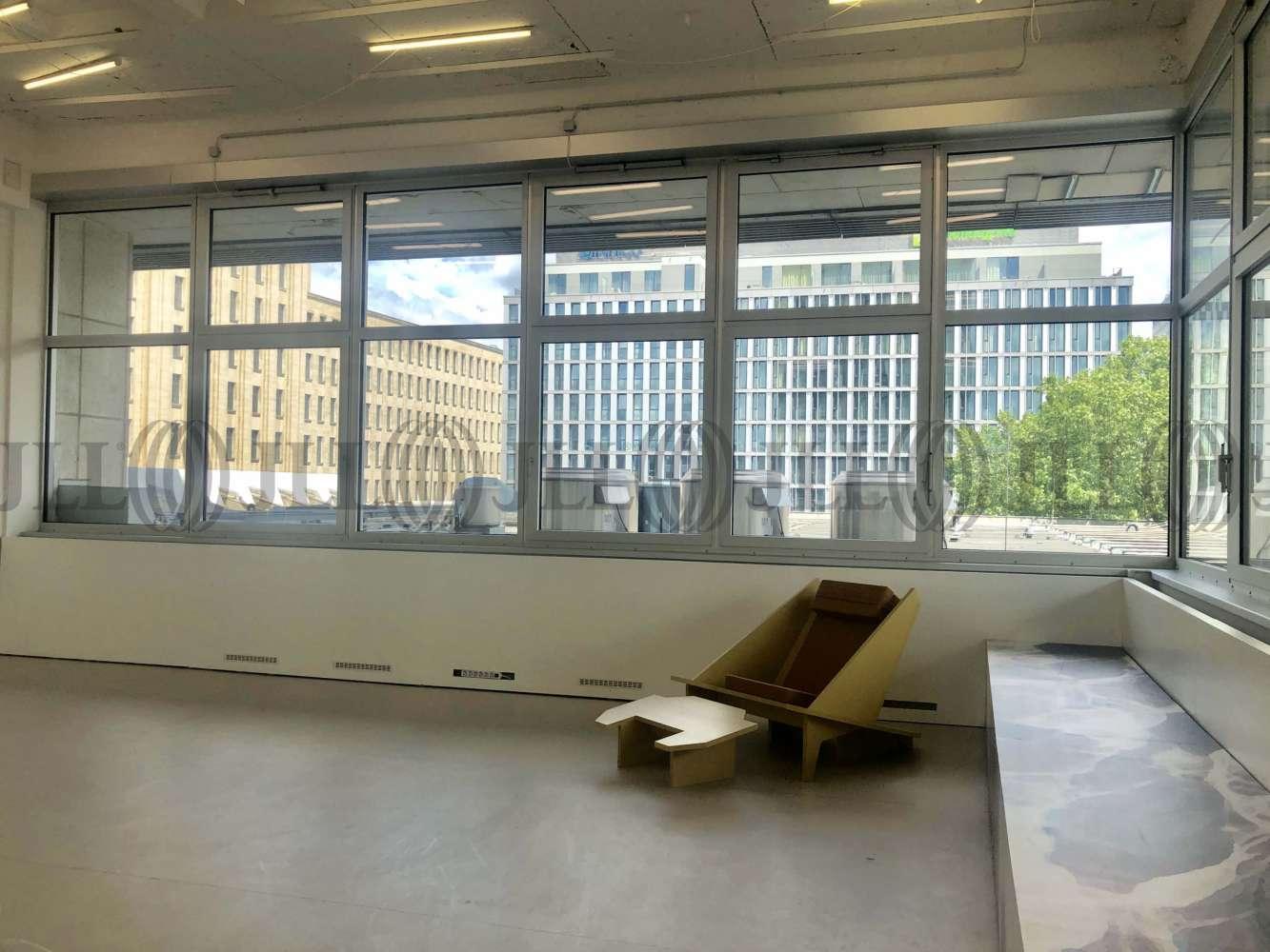 Büros Berlin, 10178 - Büro - Berlin, Mitte - B0326 - 10878163