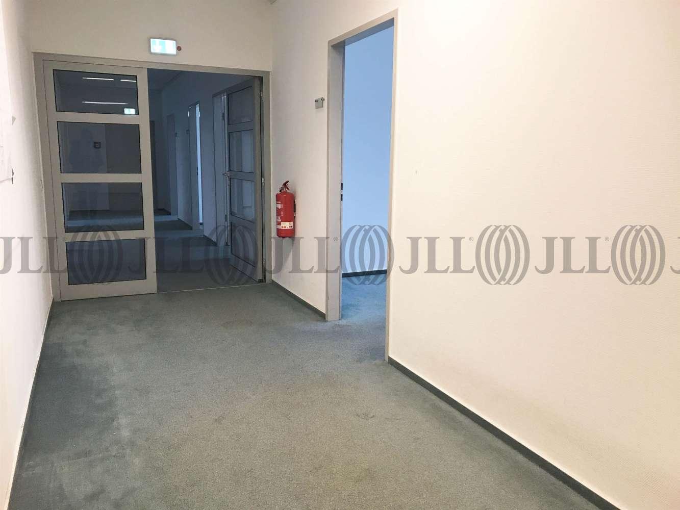 Büros Berlin, 10119 - Büro - Berlin, Prenzlauer Berg - B0068 - 10878168
