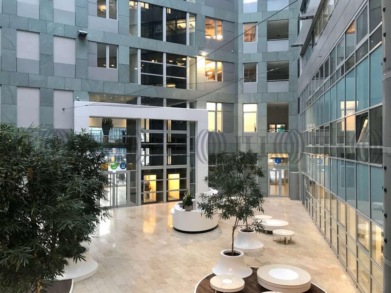 Büros Berlin, 10119 - Büro - Berlin, Prenzlauer Berg - B0068 - 10878170