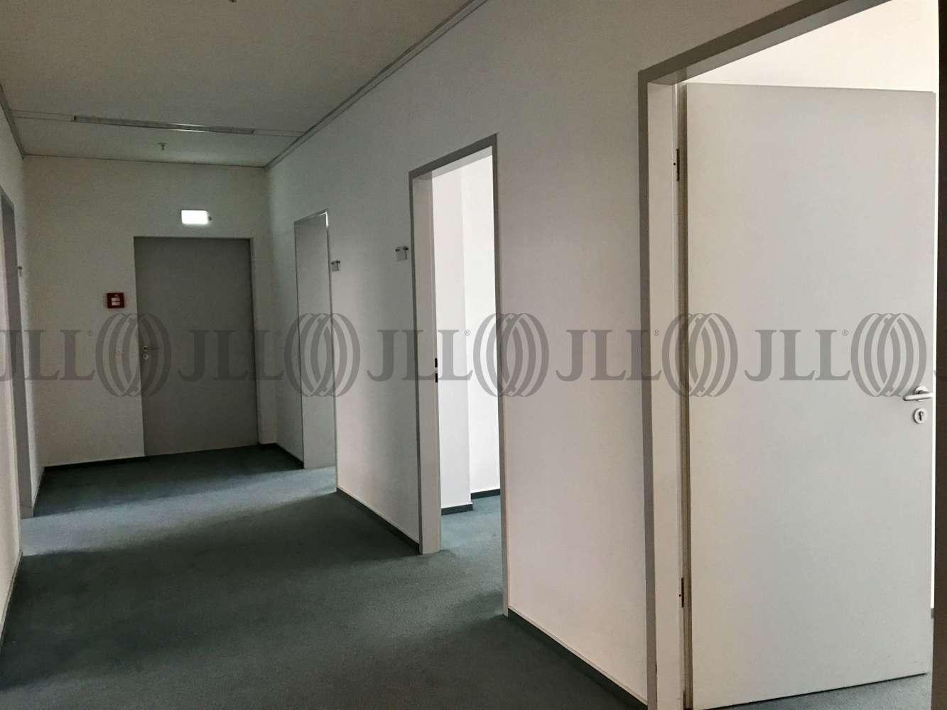 Büros Berlin, 10119 - Büro - Berlin, Prenzlauer Berg - B0068 - 10878171