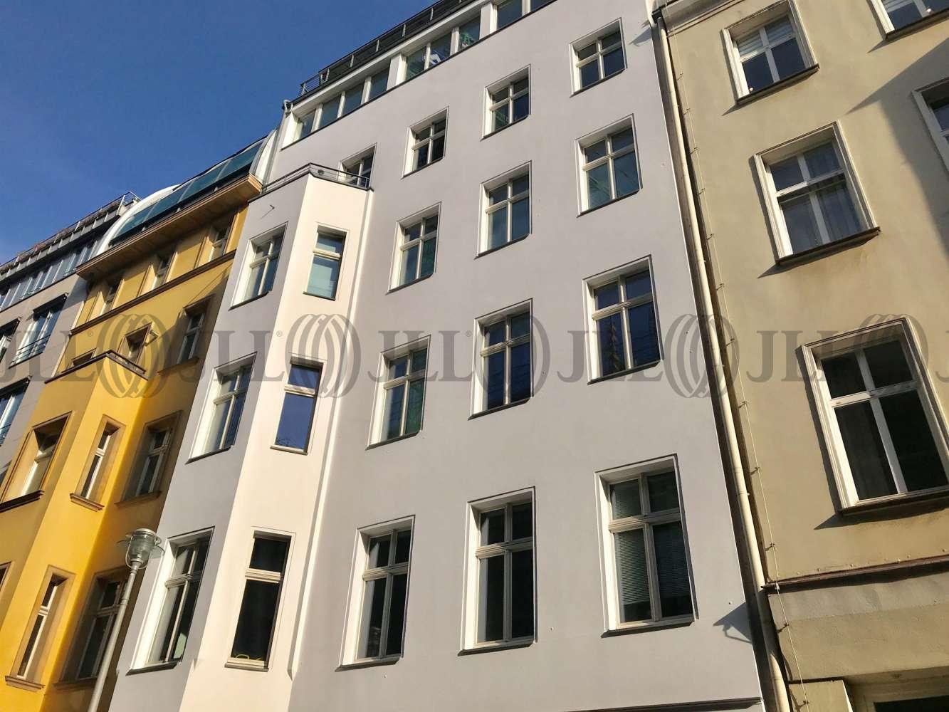 Büros Berlin, 10117 - Büro - Berlin, Mitte - B1832 - 10878172