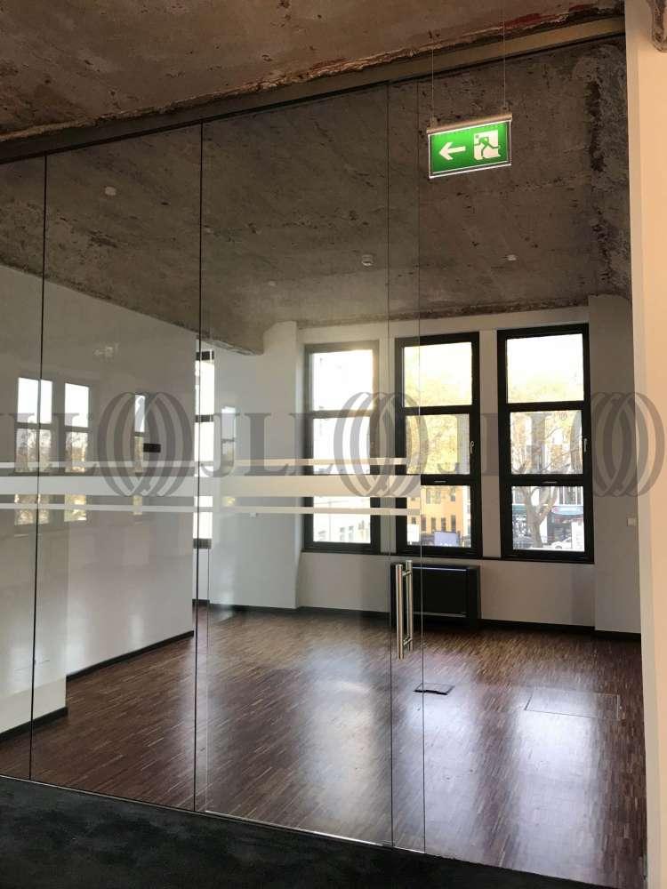 Büros Frankfurt am main, 60314 - Büro - Frankfurt am Main, Ostend - F2504 - 10878378