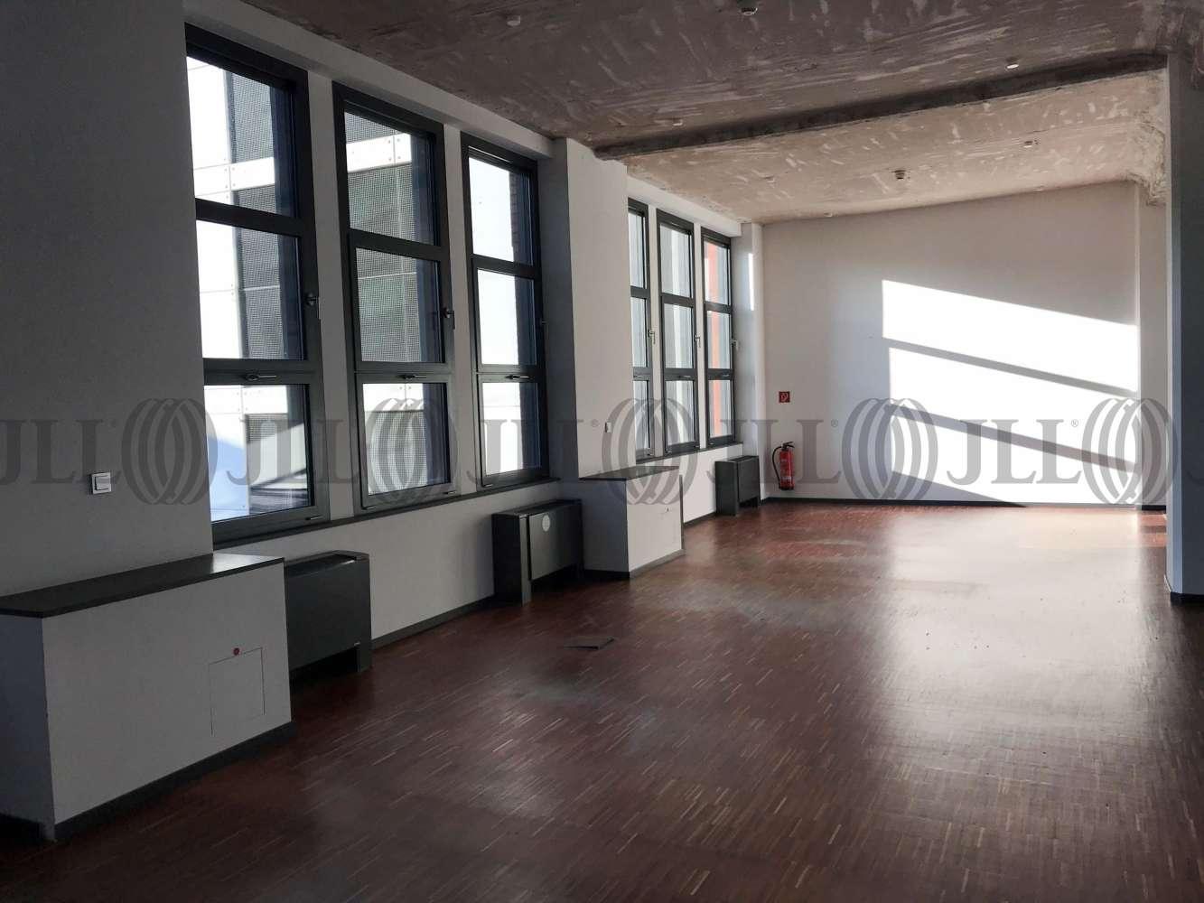 Büros Frankfurt am main, 60314 - Büro - Frankfurt am Main, Ostend - F2504 - 10878379