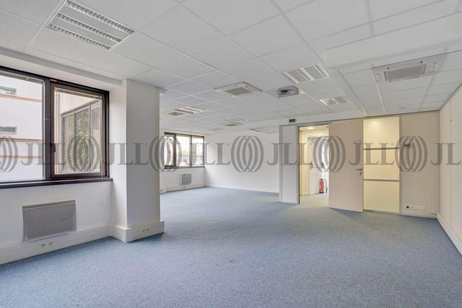 Bureaux Boulogne billancourt, 92100 - ESPACE GALLIENI - 10878492